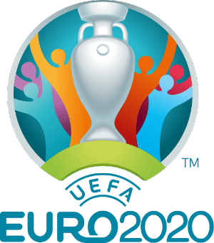 Betting quotes euro 2021 qualifying betting odds vegas nfl
