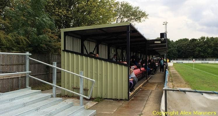 a-closer-look-at-the-main-stand-tatnam-poole-town-1582749288