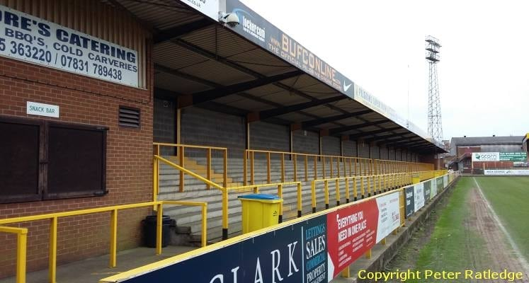 a-closer-look-at-the-spayne-road-stand-jakemans-stadium-boston-united-1585397113