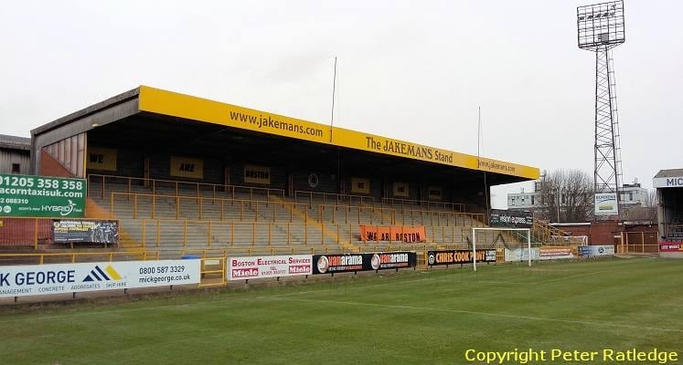 a-closer-look-at-the-town-end-stand-jakemans-stadium-boston-united-1585397113