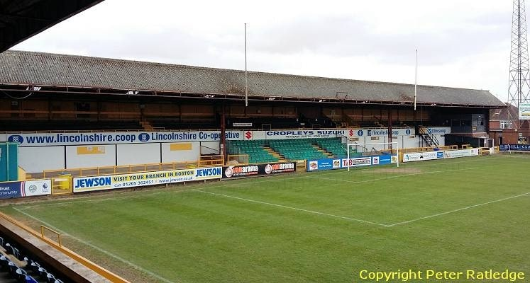 a-closer-look-at-the-york-street-stand-jakemans-stadium-boston-united-1585397113