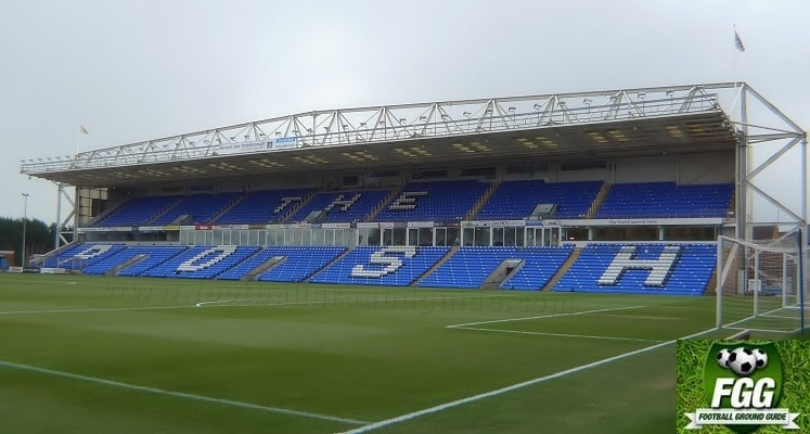 abax-stadium-norwich-and-peterborough-stand-1418209412