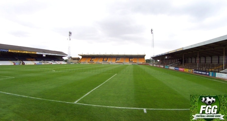 abbey-stadium-cambridge-united-fc-south-stand-1419092683