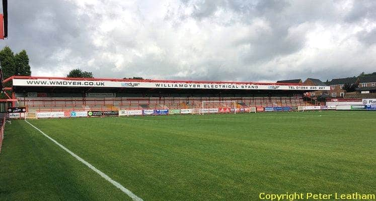 accrington-stanley-wham-stadium-williamdyer-electrical-stand-1506962688