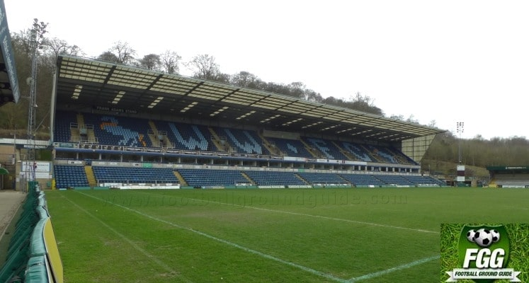 adams-park-wycombe-wanderers-fc-frank-adams-stand-1420034840