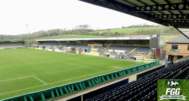 adams-park-wycombe-wanderers-fc-main-stand-1420034840