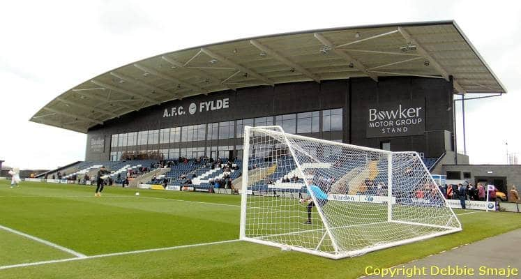 afc-fylde-mill-farm-main-stand-close-up-1500657103