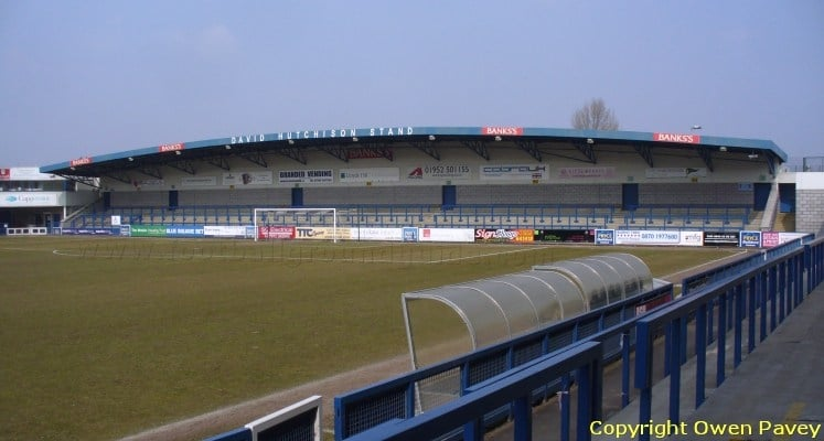 afc-telford-united-david-hutchison-stand-1420484169