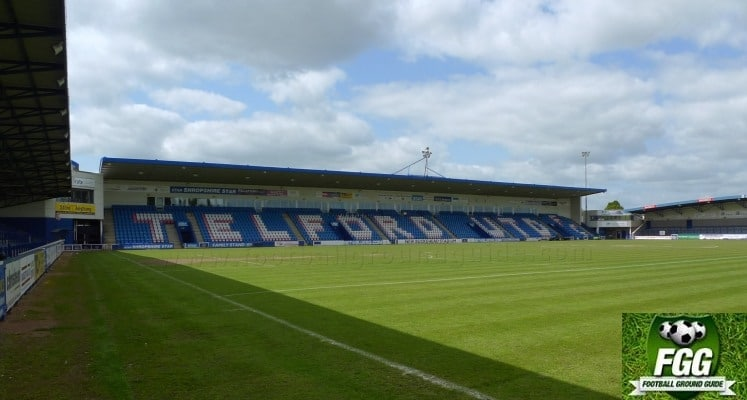 afc-telford-united-sir-stephen-roberts-stand-1420484170