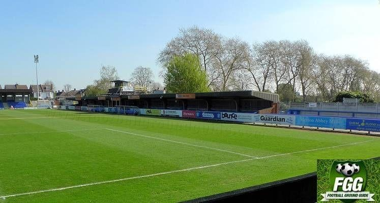afc-wimbledon-cherry-red-records-stadium-rygas-stand-1498404820