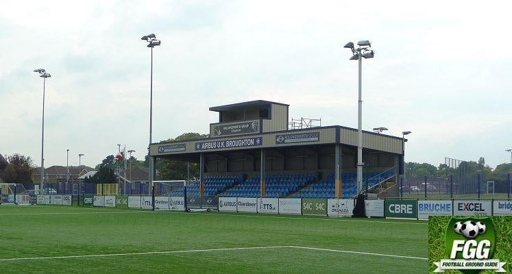 airbus-uk-fc-main-stand-1455985999