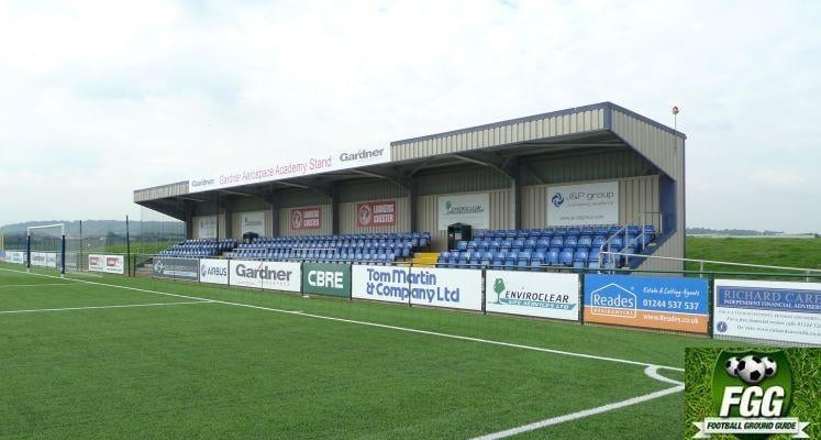 airbus-uk-fc-new-stand-1455985999