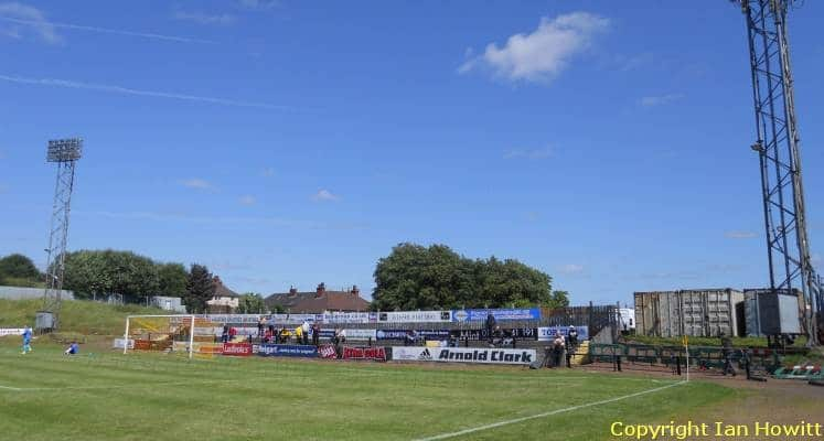 albion-rovers-cliftonhill-stadium-airdrie-end-1500483933