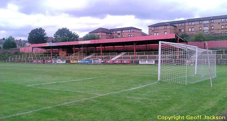albion-rovers-cliftonhill-stadium-albion-street-terrace-1500483933