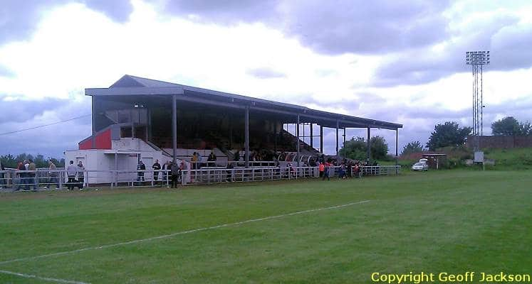 albion-rovers-cliftonhill-stadium-main-stand-1500483933