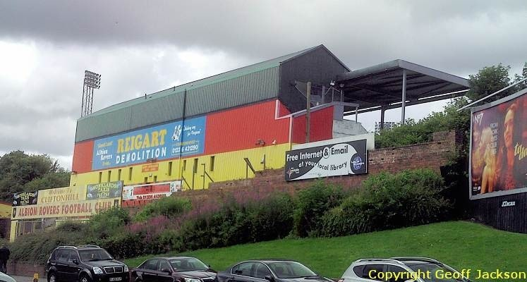 albion-rovers-cliftonhill-stadium-main-stand-external-view-1500483933