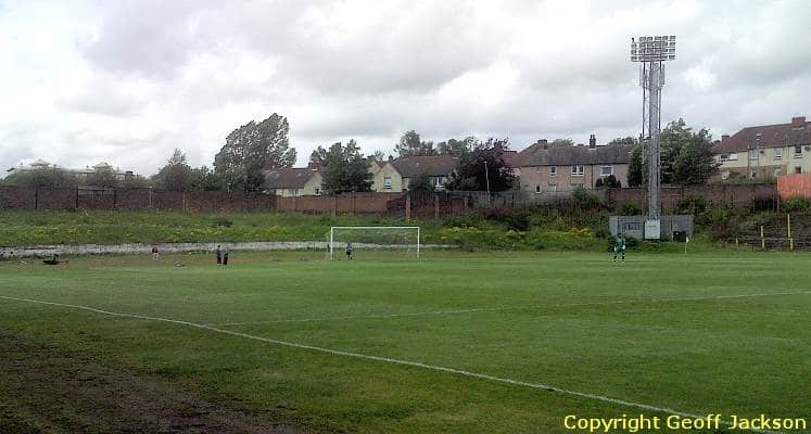 albion-rovers-cliftonhill-stadium-west-end-1500483934