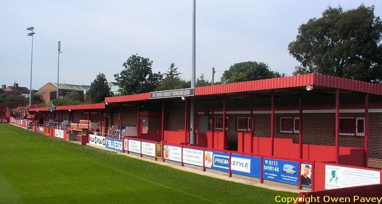alfreton-town-fc-main-stand-side-1420471118