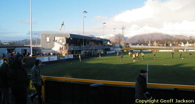 alloa-athletic-recreation-ground-main-stand-1433429408