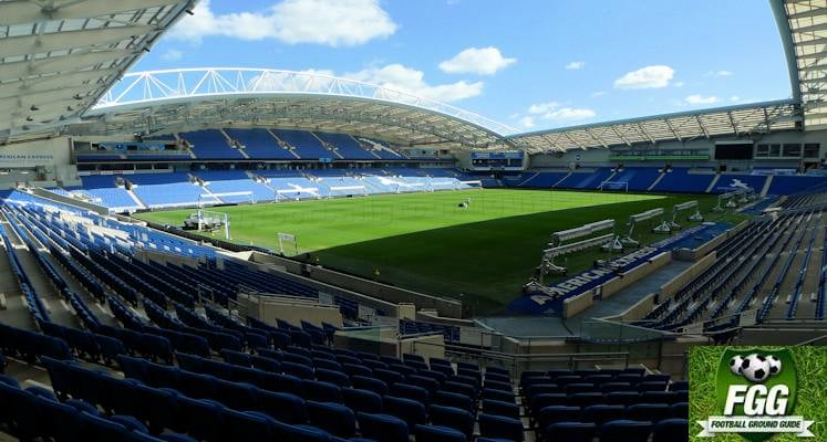 amex-stadium-brighton-and-hove-albion-east-and-south-stands-1593030283