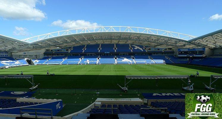 amex-stadium-brighton-and-hove-albion-east-stand-1592729919