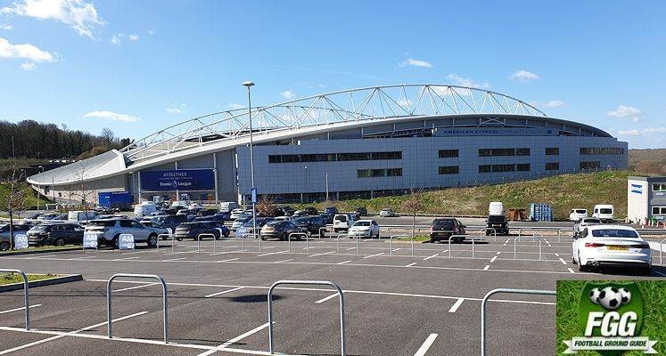 amex-stadium-brighton-and-hove-albion-external-view-from-car-park-1592729919