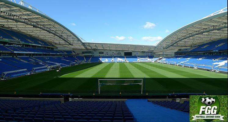 amex-stadium-brighton-and-hove-albion-loking-towards-the-north-stand-1592729918