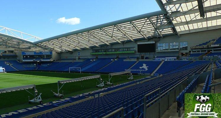 amex-stadium-brighton-and-hove-albion-south-stand-1592729918