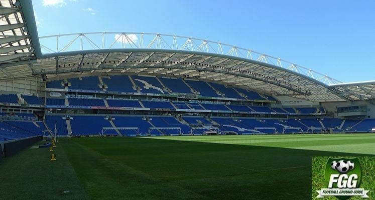 amex-stadium-brighton-and-hove-albion-west-stand-1592729918