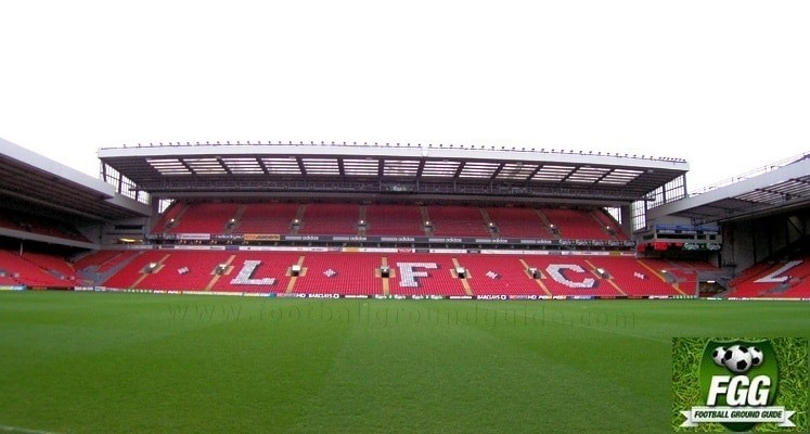 anfield-liverpool-fc-centenary-stand-1411379288
