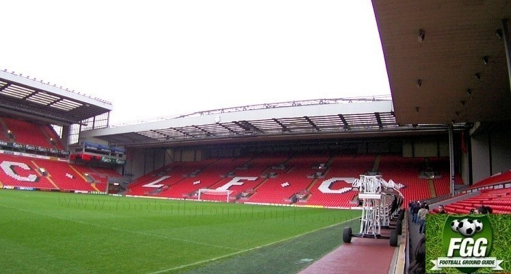anfield-liverpool-fc-the-kop-stand-1411379288