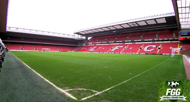 anfield-liverpool-football-club-1411379288