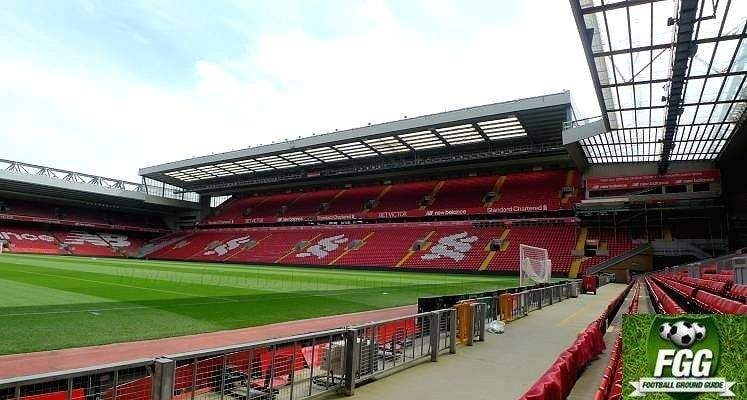 anfield-liverpool-kenny-dalglish-stand-1523101108