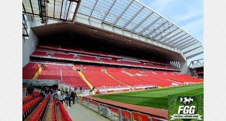 anfield-liverpool-main-stand-1523101638
