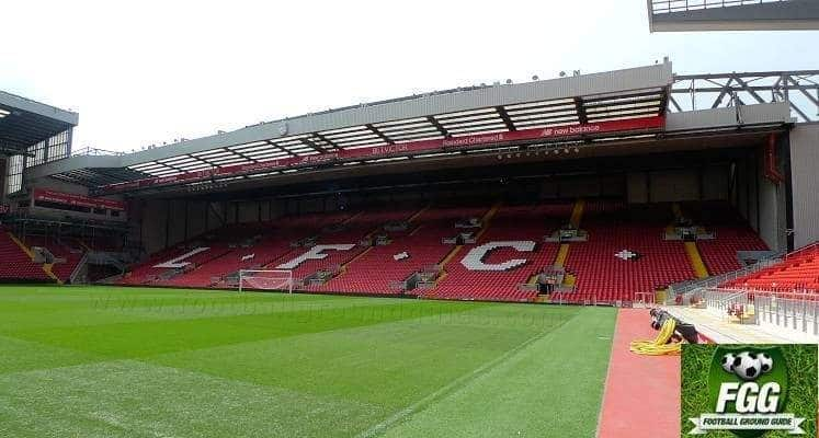 anfield-liverpool-the-kop-stand-1523101638