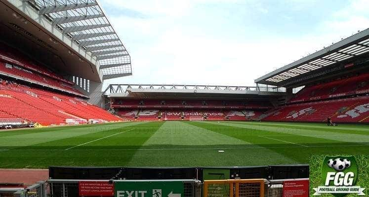 anfield-road-end-stand-iverpool-1523101639