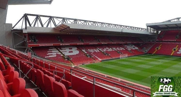 anfield-road-end-stand-iverpool-a-closer-look-1523101902
