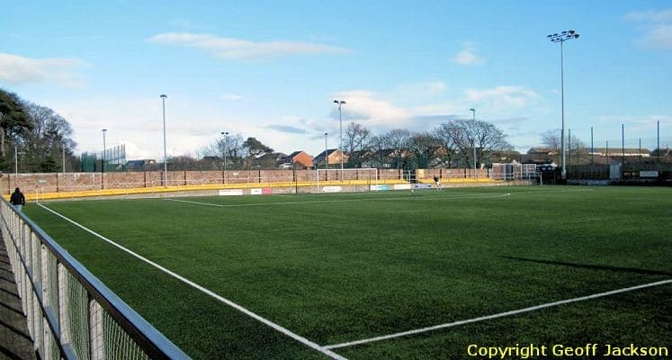 annan-athletic-fc-galabank-north-end-1436285111
