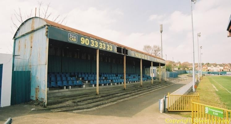 ards-clandeboye-park-south-stand-1465040988