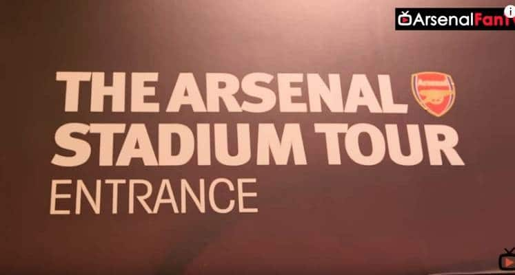 arsenal-emirates-stadium-tour-1453590142