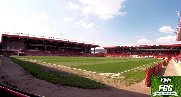 ashton-gate-bristol-city-fc-1417626375