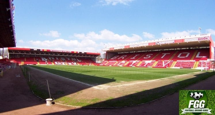 ashton-gate-bristol-city-fc-atyeo-and-dolman-stands-1417626375