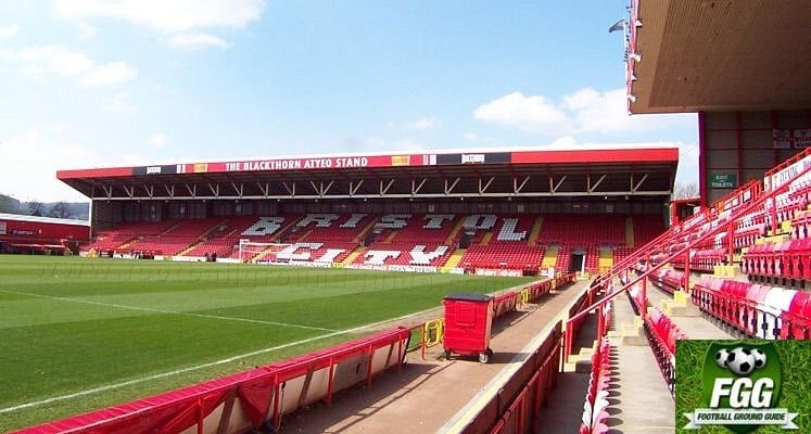 ashton-gate-bristol-city-fc-atyeo-stand-1417626375