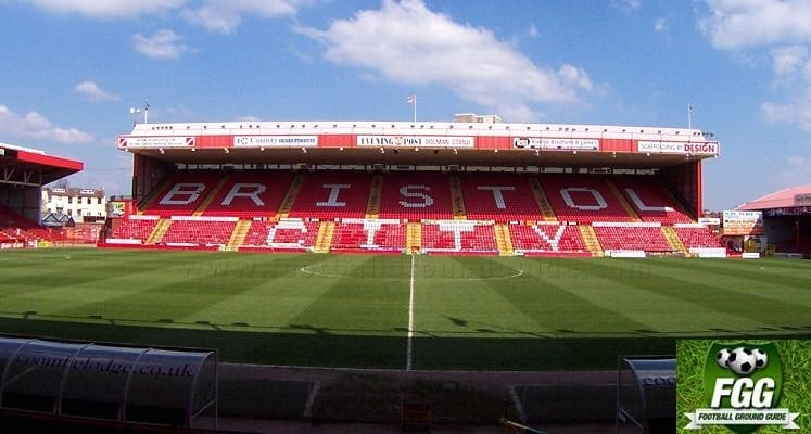ashton-gate-bristol-city-fc-dolman-stand-1417626375