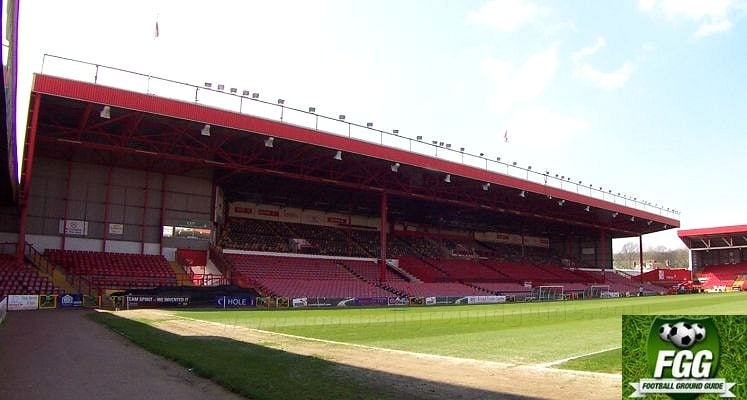ashton-gate-bristol-city-fc-williams-stand-1417626376