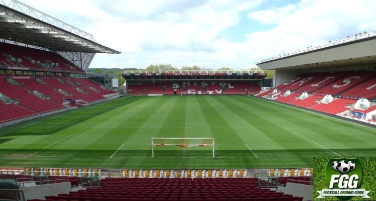 ashton-gate-stadium-bristol-city-1493919704