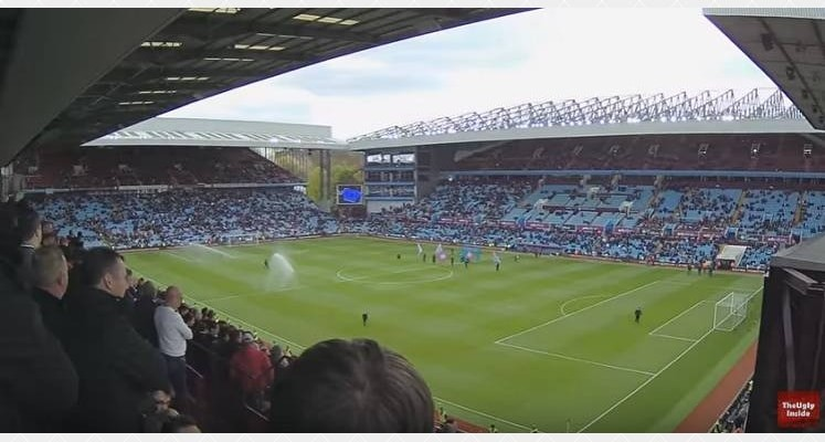 aston-villa-awaydays-1471633109