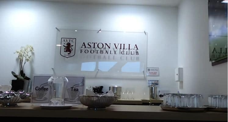 aston-villa-stadium-tour-1586805828