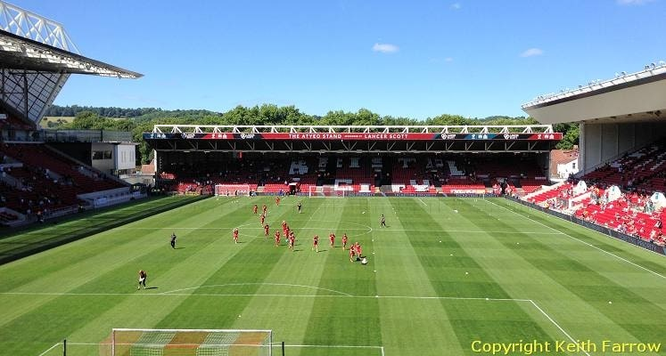 atyeo-stand-ashton-gate-stadium-bristol-city-1471102093