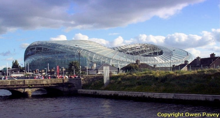 aviva-stadium-dublin-external-view-1425389588